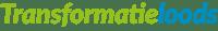 Transformatieloods Logo